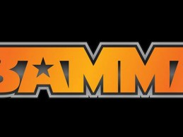 Warren Kee & Mark Godbeer sign fresh BAMMA deals in addition to Brazilian Orestes Betran
