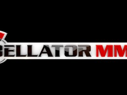 Bellator 127: Four fighters fails post-fight drug tests