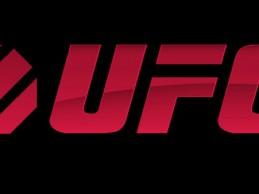 Izabela Badurek vs Aleksandra Albu completes the card of UFC Fight Night: Gonzaga vs Cro Cop 2