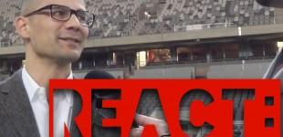 Swedish MMA Media React to UFC Stockholm 2015