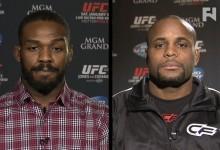 Cold Bones: UFC 192 judging and the necessity for Jon Jones
