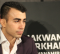 UFC on Fox 14 – Makwan Amirkhani: 'Say goodbye to Andy Ogle.'