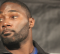 "UFC on Fox 14 – Anthony 'Rumble' Johnson: ""I bring the power that Jones couldn't."""