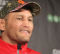 Dan Henderson talks title aspirations and compares UFC on Fox 14 to old Pride memories