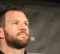 UFC on Fox 14 – Ryan Bader: 'I beat Ovince St.Preux with a broken hand; now I have that weapon back'