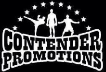Contender Promotions VIP Edition: Final 4-man World GP locked for May 4 show