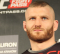 Jan Blachowicz claims he is 'reborn' ahead of UFC 191 Corey Anderson match-up