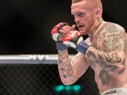 Exclusive: Jim Wallhead expected to rejoin BAMMA