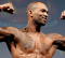 Exclusive: Jimi Manuwa talks boxing and Anthony Joshua vs. Dillian Whyte