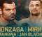 UFC Fight Night Krakow: MMA Plus staff predictions
