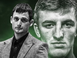 Macto Championships: Nick Osipczak survives onslaught to beat Kyle Redfearn