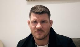 UFC 194: Michael Bisping Predicts Jose Aldo vs Conor McGregor