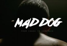 Mad Dog – from Chaos to Comeback documentary review