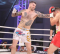 Micky Terrill warns Clyde Brunswijk to keep his guard up when they clash at Superkombat Final Elimination in Geneva, October 25th