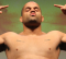 UFC heavyweight Anthony Hamilton talks hard fought win in Krakow & how wrestling saved his life